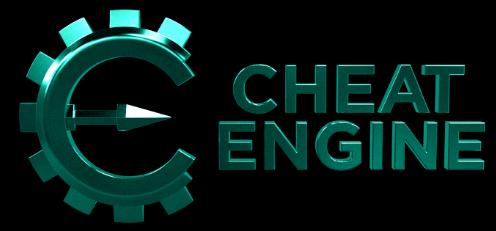 آموزش هک پول بازی با استفاده از cheat engine ( فیلم)