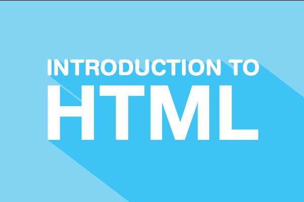 آموزش html (جلسه چهارم)  سرفصل ها و پاراگراف ها