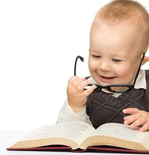 معرفی یک مشاوره عالی کنکور برا قبولی پزشکی