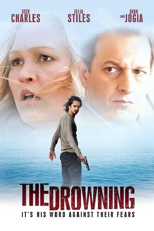 دانلود رایگان فیلم The Drowning 2016