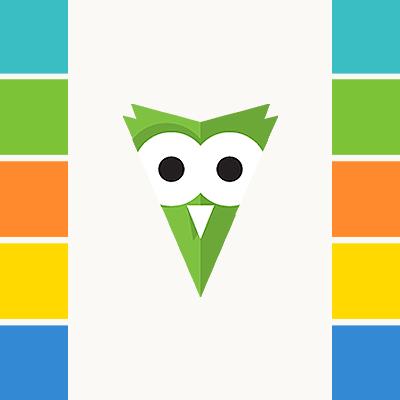 ویدیو آموزش ساخت اسلایدر لمسی با پلاگین جیکئوری owl.carousel