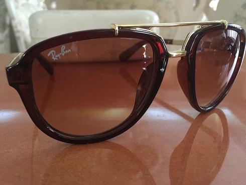 عینک Ray Ban مدل 48059