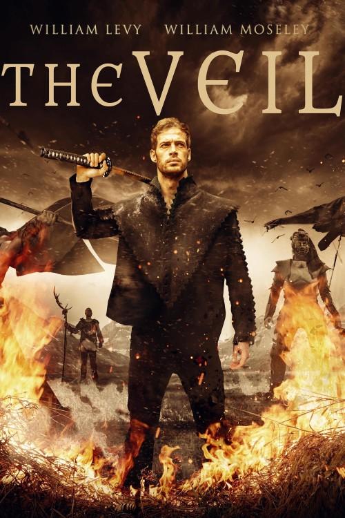 دانلود رایگان فیلم The Veil 2016