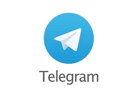 دانلود کتاب ساخت کانال تلگرام