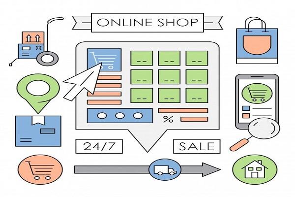 سایت های فروشگاهی و مشتری پسند بودن آن رمز موفقیت شما در کسب و کار