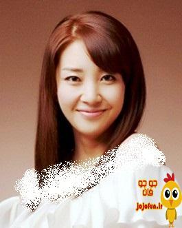 عکس های لی آه هیون Lee Ah Hyun بازیگر سریال افسانه سامبونگ