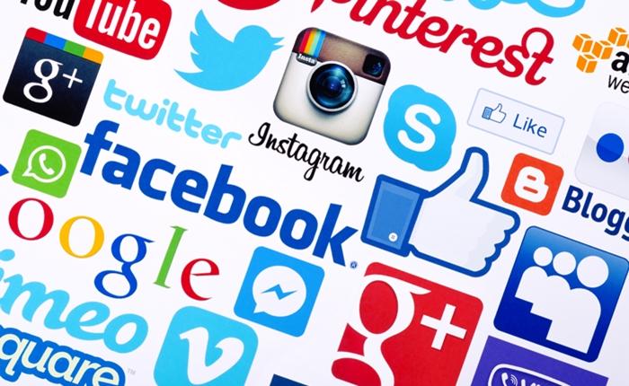 استثمار عقل و احساس در شبکههای اجتماعی