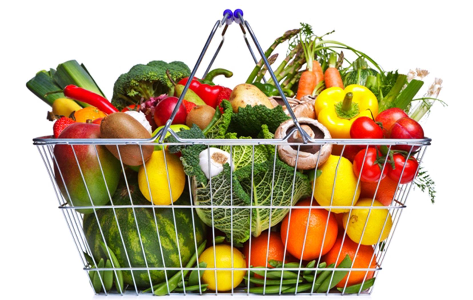 11 راه کاهش قند خون با گیاهان دارویی