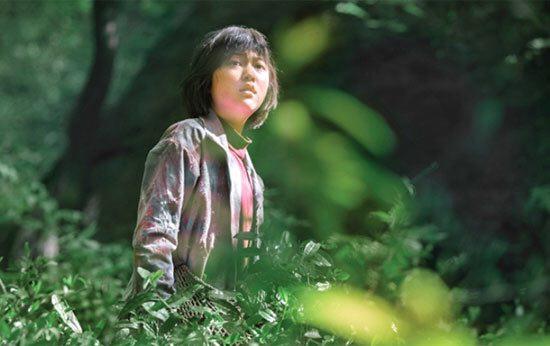 بزرگ ترین سینمای کره «اوکجا» را تحریم می کند؟
