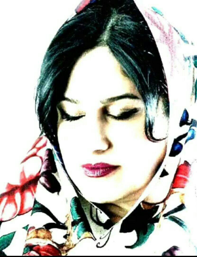 آهنگ گریه کن از ازاده حجت