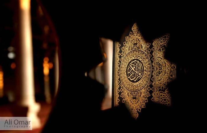 ترجمه و تفسیر تمام سوره های قرآن برای دانلود (اهل سنت)