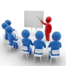 معرفی بهترین سیستم های همکاری در فروش فایل