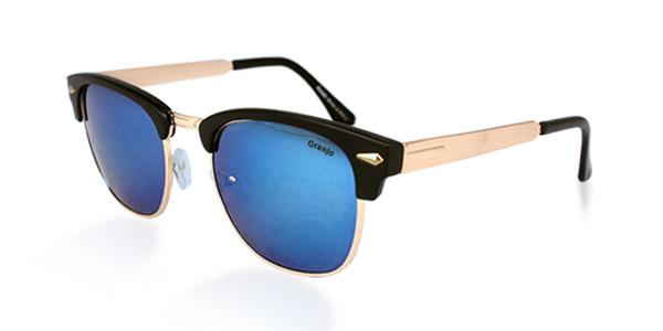 عینک Sertino 34