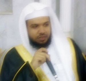 دانلود قرآن كريم با صداي احمد حذيفي