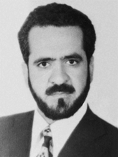 دانلود تمام سخنرانی هاس شیخ ضیایی (88سخنرانی)