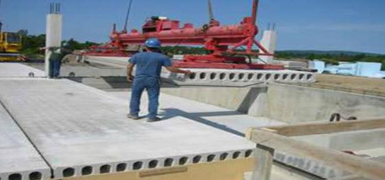 دانلود پروپوزال ارزیابی شاخص های پایداری  سقف ها با استفاده از روش AHP