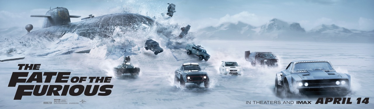 fate of the furious ver6 xlg دانلود فیلم The Fate of the Furious 2017
