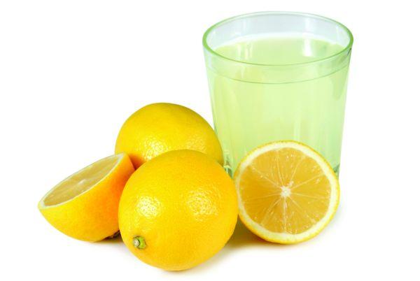 فواید مصرف آبلیمو در صبح