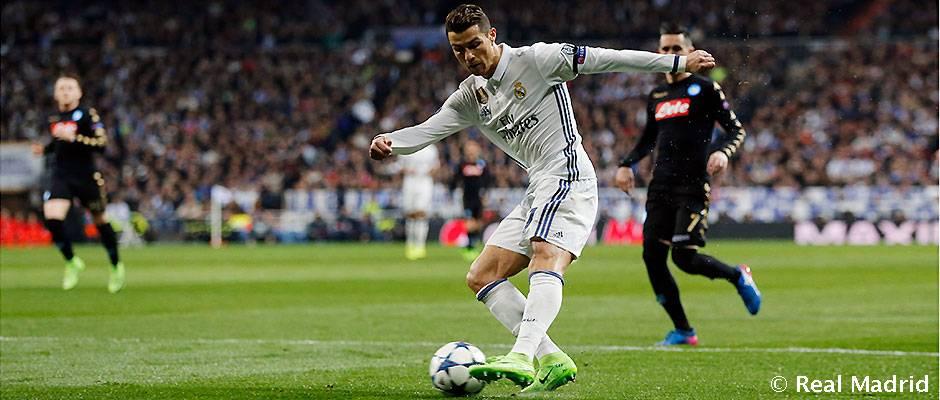 کریستیانو رونالدو برای دومین سال پیاپی، پردرآمدترین ورزشکار جهان نام گرفت
