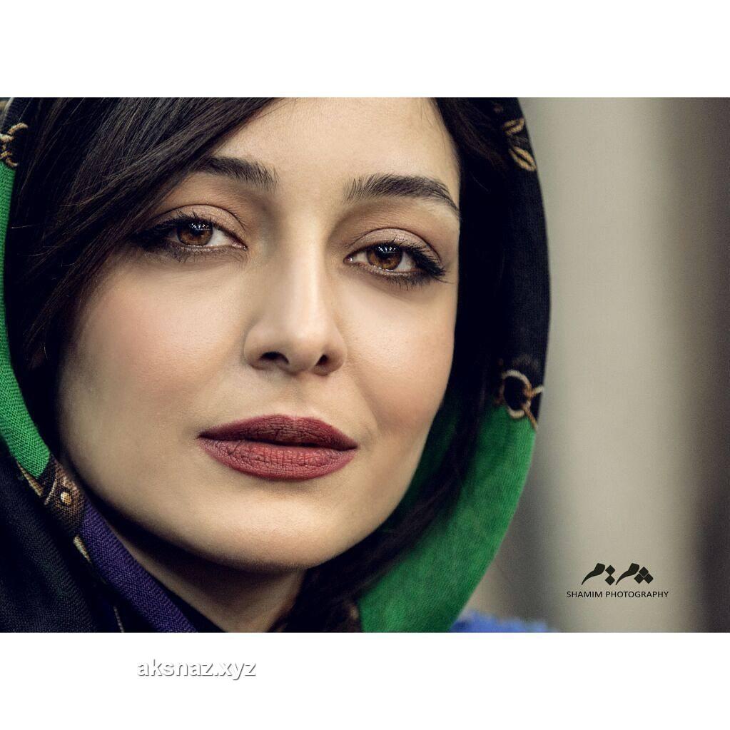 عکس های جدید و جذاب ساره بیات 1396