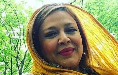 عکس های بازیگران و افراد سرشناس ایران - مجله نسیم