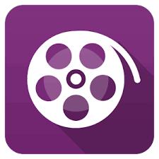 دانلود پلی - دانلود قانونی فیلم و سریال های ایرانی