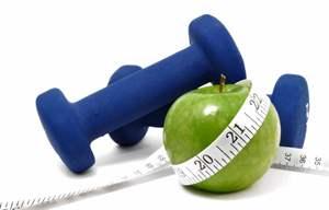 هم لاغر شوید و هم غذا بخورید!