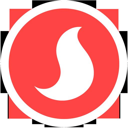 به جای تلگرام نا امن از سروش ایرانی امن تر استفاده کنیم