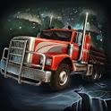 Ice Road Truckers 1.0 – بازی کامیونی اندروید