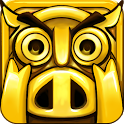 Temple Piggy 1.0 – بازی جدید ماجراجویی اندروید