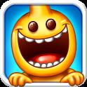 Monster Island 1.1.6 – بازی جزیره هیولاها برای اندروید