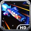Syder Arcade HD 1.2 – بازی نبرد فرازمینی اندروید