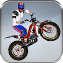 Motorbike HD 5.2.4 – بازی جذاب موتور سواری اندروید