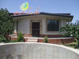 باغ ویلا ملاردbo701