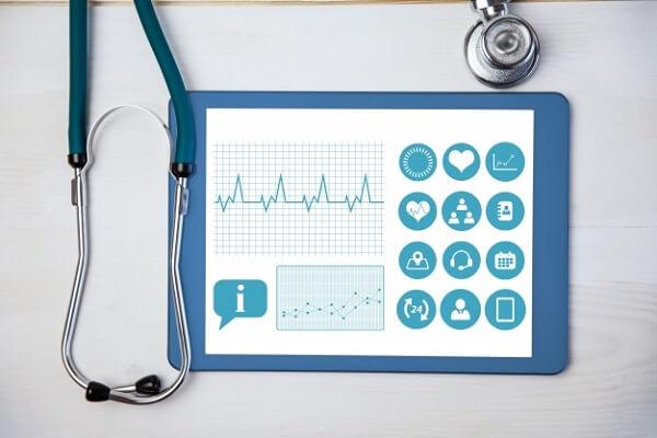 سایت های پزشکی یکی از عوامل مهم در معرفی مهارت ها و سوابق پزشکان