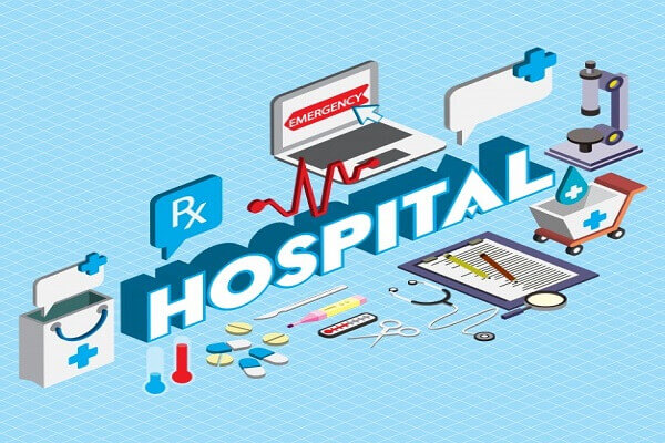 پزشک و طراحی سایت پزشکی و اهمیت تبلیغات با ایجاد لندینگ پیج در سایت های دیگر