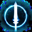 God of Blades 1.0 + Data – بازی اکشن اندروید