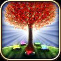 دانلود Zen Training 1.01 – بازی جدید فکری اندروید