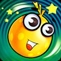دانلود Fruit Roll 1.5.0 – بازی له کردن موجودات برای اندروید