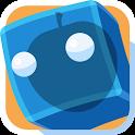 دانلود Rise of the Blobs 3.3 – بازی پازل اندروید