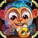 دانلود Asva The Monkey 1.1.1 – بازی فکری و زیبای اندروید