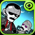 دانلود Sir Death 1.0.0 – بازی شکارچی ارواح اندروید