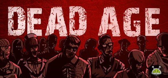 دانلود بازی Dead Age | بازی اکشن دوره مرده برای اندروید