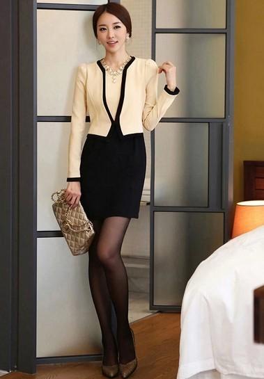 مدل لباس مجلسی  شیک دخترانه سری2