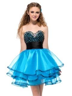 مدل لباس مجلسی شیک دخترانه سری 7