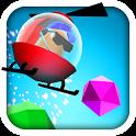دانلود Chopper Mike 1.0 – بازی جدید هلیکوپتری اندروید