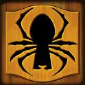 دانلود Spider: Secret of Bryce Manor 1.5 – بازی عنکبوتی اندروید