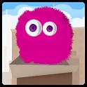 دانلود Fluffy Ball 1.0.0 – بازی جدید و سرگرم کننده اندروید