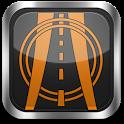 دانلود بازی Ace Race Overdrive 1.1 – ماشین سواری اندروید