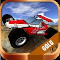 دانلود بازی Dust: Offroad Racing – Gold 1.0.0 – ماشین سواری در صحرا